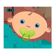 Bebê de Pano | BLOG