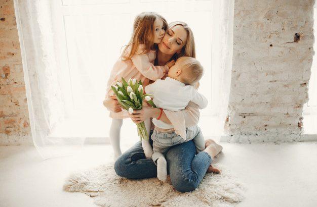 maternidade e vida profissional como conciliar